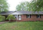 Foreclosed Home in Greenville 42345 5512 STATE ROUTE 171 - Property ID: 4144866