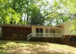 Foreclosed Home in Atlanta 30331 3839 THAXTON RD SW - Property ID: 4145008
