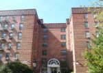 Foreclosed Home in Brooklyn 11229 3105 AVENUE V APT 6H - Property ID: 4145392