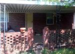 Foreclosed Home in Fayetteville 28311 881 SOUTHVIEW CIR - Property ID: 4145400