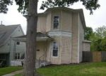 Foreclosed Home in Cambridge 43725 228 N 8TH ST - Property ID: 4145425