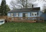 Foreclosed Home in Verona 13478 5740 MERRY ST - Property ID: 4145688