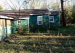 Foreclosed Home in Sumter 29153 680 SWITCHBACK RD - Property ID: 4145715