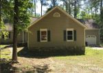 Foreclosed Home in Lexington 29072 310 OLD RAPIDS RD - Property ID: 4145717