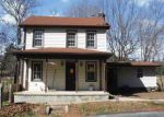 Foreclosed Home in York 17406 1160 CANADOCHLY RD - Property ID: 4145774
