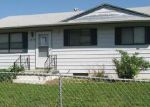 Foreclosed Home in Junction City 66441 1509 BEL AIR DR - Property ID: 4145840