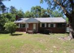 Foreclosed Home in Ruther Glen 22546 29082 SUNSHINE RD - Property ID: 4145965