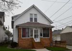 Foreclosed Home in Toledo 43608 414 DEXTER ST - Property ID: 4146050