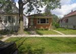 Foreclosed Home in Chicago 60628 352E E 119TH PL - Property ID: 4146154