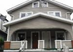 Foreclosed Home in Columbus 43204 122 S WHEATLAND AVE - Property ID: 4146194