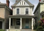 Foreclosed Home in East Liverpool 43920 317 THOMPSON AVE - Property ID: 4146320