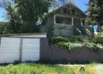Foreclosed Home in Klamath Falls 97601 826 N 9TH ST - Property ID: 4146355