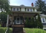 Foreclosed Home in Springfield 45503 1317 VALLEY VIEW DR - Property ID: 4146372