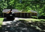 Foreclosed Home in Mocksville 27028 448 PARK AVE - Property ID: 4146402