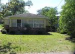 Foreclosed Home in Hattiesburg 39401 218 N 18TH AVE - Property ID: 4146489