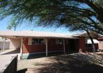 Foreclosed Home in Phoenix 85019 3808 W BETHANY HOME RD - Property ID: 4146737