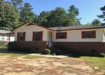 Foreclosed Home in Columbia 29203 317 SADDLEFIELD RD - Property ID: 4146774