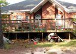 Foreclosed Home in Orangeburg 29118 4836 MISTY PINE LN - Property ID: 4146779