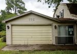 Foreclosed Home in Bonneau 29431 102 DIKE VIEW AVE - Property ID: 4146780