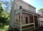 Foreclosed Home in Coatesville 19320 917 WAGONTOWN RD - Property ID: 4146801
