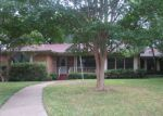 Foreclosed Home in Killeen 76543 2402 SUNNY LN - Property ID: 4147135