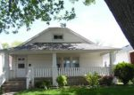 Foreclosed Home in Sidney 45365 1054 N MAIN AVE - Property ID: 4147182