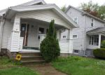 Foreclosed Home in Toledo 43613 1815 BALKAN PL - Property ID: 4147200