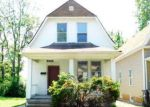 Foreclosed Home in Saint Louis 63130 6512 BARTMER AVE - Property ID: 4147285