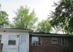 Foreclosed Home in Saint Louis 63138 931 PRIGGE RD - Property ID: 4147292