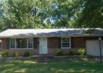 Foreclosed Home in Saint Louis 63137 1245 BLODGETT DR - Property ID: 4147293