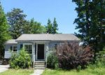 Foreclosed Home in Hattiesburg 39401 301 N 18TH AVE - Property ID: 4147307