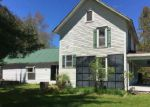 Foreclosed Home in Central Lake 49622 2107 LINCOLN ST - Property ID: 4147366