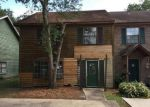 Foreclosed Home in Fort Walton Beach 32547 208 CLOVERDALE BLVD UNIT 5 - Property ID: 4147579
