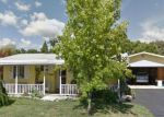 Foreclosed Home in Jackson 95642 10262 BUENA VISTA DR - Property ID: 4147634