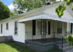 Foreclosed Home in Huntsville 35805 2903 TRIANA BLVD SW - Property ID: 4147714