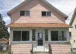 Foreclosed Home in Bridgeport 06606 290 JACKSON AVE - Property ID: 4147885