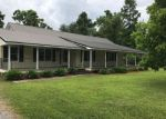 Foreclosed Home in Saint Stephen 29479 175 RAVENELL DR - Property ID: 4147986