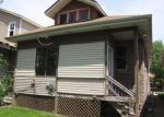 Foreclosed Home in Chicago 60617 8344 S PAXTON AVE - Property ID: 4148018