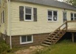 Foreclosed Home in Conneaut 44030 162 12TH ST - Property ID: 4148080