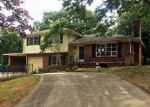 Foreclosed Home in Fayetteville 28301 1824 CASCADE ST - Property ID: 4148231