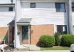 Foreclosed Home in Dayton 45449 6422 TANTAMOUNT LN - Property ID: 4148292