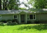 Foreclosed Home in Mercer 16137 593 COMANCHE TRL - Property ID: 4148360