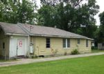 Foreclosed Home in Houston 77093 2412 HECTOR ST - Property ID: 4148472