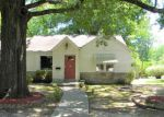 Foreclosed Home in Hot Springs National Park 71901 311 LEVIN ST - Property ID: 4148630