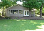 Foreclosed Home in Hot Springs National Park 71913 200 BULL BAYOU RD - Property ID: 4148631