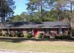 Foreclosed Home in Waycross 31503 1109 HILLMONT DR - Property ID: 4148667
