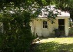 Foreclosed Home in Lexington 27295 253 TUSSEY AVE - Property ID: 4149020