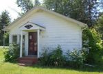 Foreclosed Home in Niles 49120 1502 LAKE ST - Property ID: 4149109