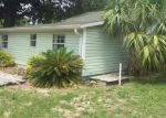 Foreclosed Home in Panama City 32401 1147 MULBERRY AVE - Property ID: 4149198
