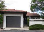 Foreclosed Home in Colorado Springs 80920 7562 LOS BANOS CT - Property ID: 4149203